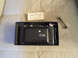 Vintage Kodak Camera Vigilant Six-16 - $64.95