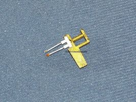 PHONOGRAPH RECORD PLAYER NEEDLE for Euphonics U-12 U-13 372 371 463-DS73 78 RPM image 3