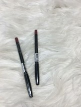 ​2 Gosh Velvet Touch Lipliner Wild Cherry Waterproof Bs02 - $4.99