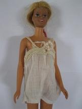 Vintage Barbie Doll Waredrobe Clothing item #46 - $15.00