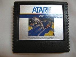 Qix for Atari 5200 [video game] - $9.93