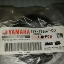 Yamaha OEM 1YW-25367-00 Cover, Hub Dust - $9.90