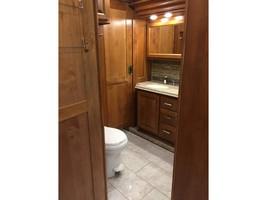 2018 Tiffin Motorhomes PHAETON 40 AH For Sale In Dallas, GA 30157 image 7