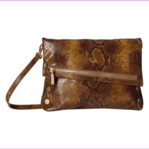Hammitt Women's VIP Meduim Mendocino Handbag - $205.31