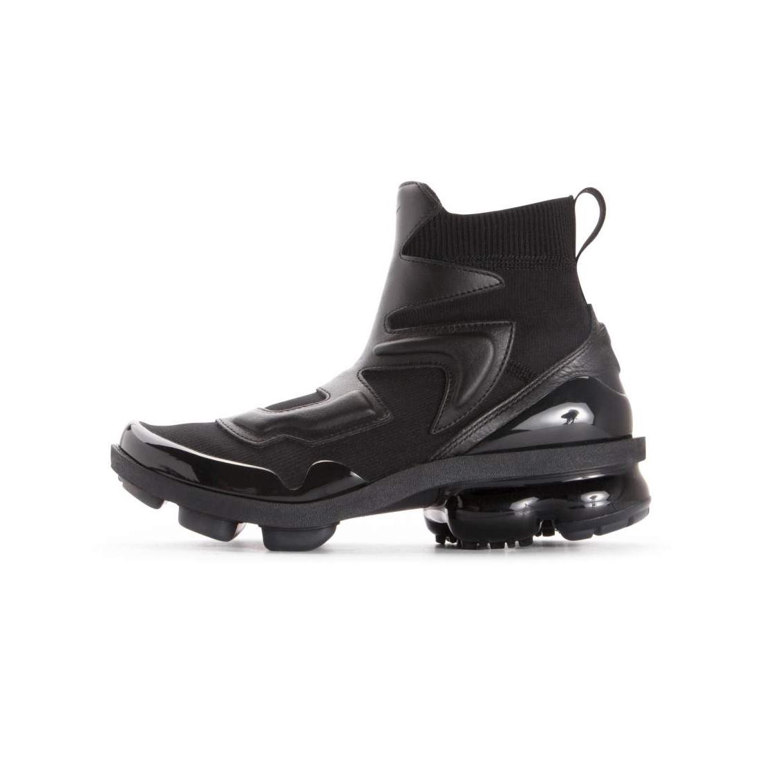 competitive price ff313 2c5bd Nike wmns air vapormax light ii black ao4537 001 1