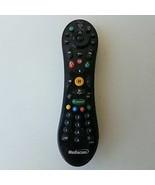 TiVo Mediacom SMLD-00157-500 DVR TV Remote Control - $21.84