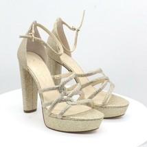 Women's Jessica Simpson Ivee Ankle Strap Platform Sandal - $65.55