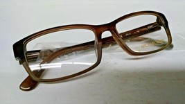 Michael Kors Eyeglass Frame 54-17-140 MK 828M 226 authentic - $43.79