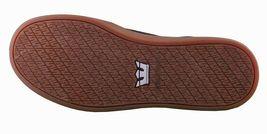 Supra Westway Shoes image 7
