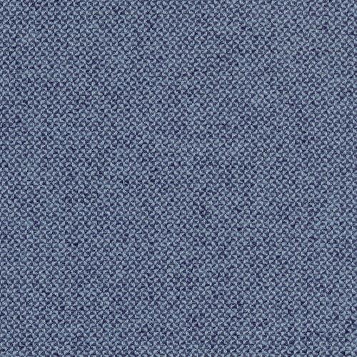 30.625 yds Knoll Upholstery Fabric Hourglass Bluebird K152313 NZ