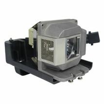 Viewsonic RLC-036 Osram Projector Lamp Module - $92.99