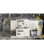BATTERY WATERING SYSTEM FOR TROJAN 36V 12V T105  FLOW-RITE KIT FR-BG-U36... - $146.99