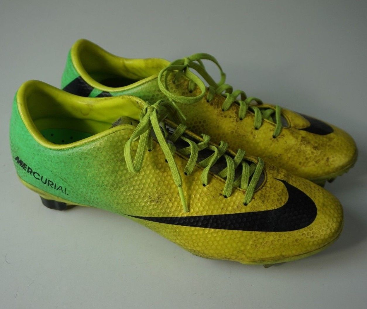 73c11ebd939 Nike Mercurial Veloce FG Soccer Cleat and 50 similar items