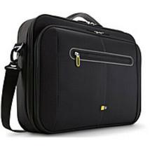 Case Logic PNC-218 Secure Fit Case for 18-inch Laptop - Nylon - Black - $71.84