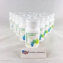 (Lot of 15) Radiance Vitamin E 400 IU Softgels, 100 Softgels Each, EXP: ... - $45.00