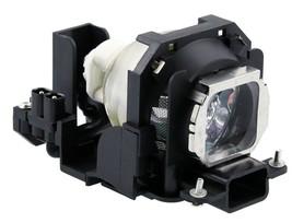 Panasonic ET-LAB30 ETLAB30 Lamp In Housing For Projector Model PTLB30 - $32.85
