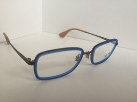 New Ray-Ban Rx  Blue RB 6336 RB6336 2620 51mm Eyeglasses Frames - $29.50