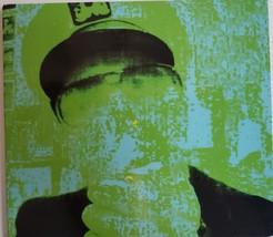 Derek Lyn Plastic The Smell of My Room Volume  2 Digipack Cardboard Slee... - $8.95