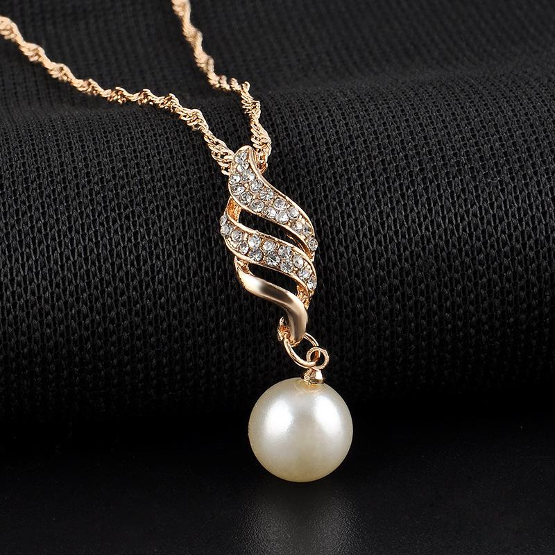 design bead necklace designs classic necklace