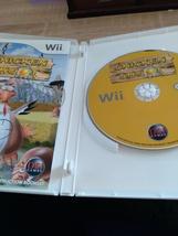 Nintendo Wii Chicken Shoot image 2