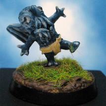 Painted Reaper Miniature Lil 'Thulu - $28.55