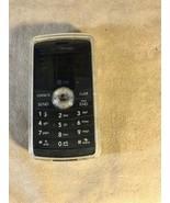 Verizon LG enV3 Cell Phone - $23.75