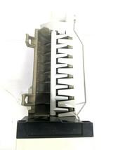 Frigidaire Ice Maker #SA8868  - $39.59