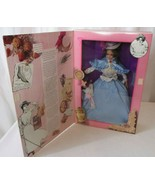 1993 Gibson Girl Barbie The Great Eras Collection NRFB - $19.79