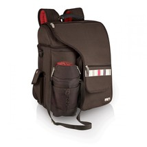 Picnic Time Turismo Cooler Backpack - Outdoor Camping Beach Bag - €44,21 EUR