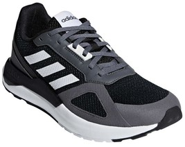 *NEW* Adidas Men's Run 80s Running Athletic Shoes - $39.99