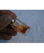 RARE VINTAGE NORELL FRAGRANCE GROUP FOR WOMEN EIGHTH OZ PERFUME ONE THIR... - £6.51 GBP