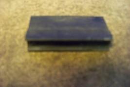 Porter Cable profile sander parts ~ 14461 3/16 R 5mm - $2.48