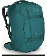 Osprey Porter 10001116 46L Travel Backpack - Mineral Teal - $75.00