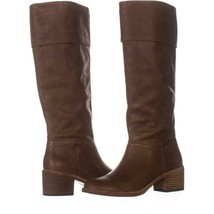 UGG Australia Carlin Block Heel Harness Boots 941, Taupe, 6 US / 37 EU - £75.06 GBP