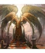 Seraphim2 thumbtall