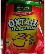 Spur Tree Oxtail Seasoning 5oz (3 Packs) - $11.29