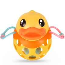 B.DUCK WL - BD002 Bab color YELLOW size  - $27.14