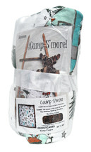 Shannon Fabric Hotcakes Camp S'more Cuddle Kit - $64.76