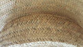Basket round shape image 3