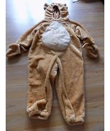 Size XXS 2-3 Disney Store The Lion King Nala Lioness Halloween Costume J... - $48.00