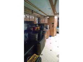 2014 WINNEBAGO ELLIPSE 42QD For Sale In Stevensville, MT 59870 image 2