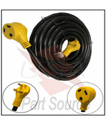 30 foot 30 amp RV Extension Cord for Trailers Motorhomes Campers NEW - $141.95