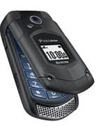 Kyocera Dura XA 2 E4510 (US CELLULAR Only) Black Camera Flip Phone - $55.89