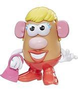 Playskool Mrs. Potato Head, 7.6 inches - $8.99