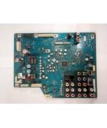 Sony A-1231-638-B (1-873-856-12) Signal Board - $22.57