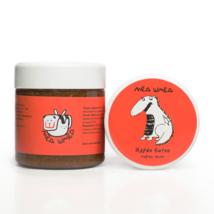 Honey natural with chili and basil - $17.00+