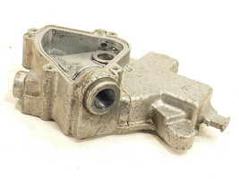 98 Yamaha Blaster Carburetor Switch Box Main Housing / OEM Carb Sensor Body - $59.99