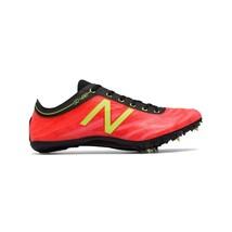 New Balance Shoes 400, MSD400P3 - $115.00