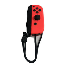 Original OEM Nintendo Switch Joy Con Controller Right Side Red - $28.04