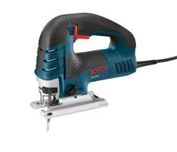 Bosch Power Tools Jig Saws - JS470E Corded Top-Handle Jigsaw - 120V - $226.20